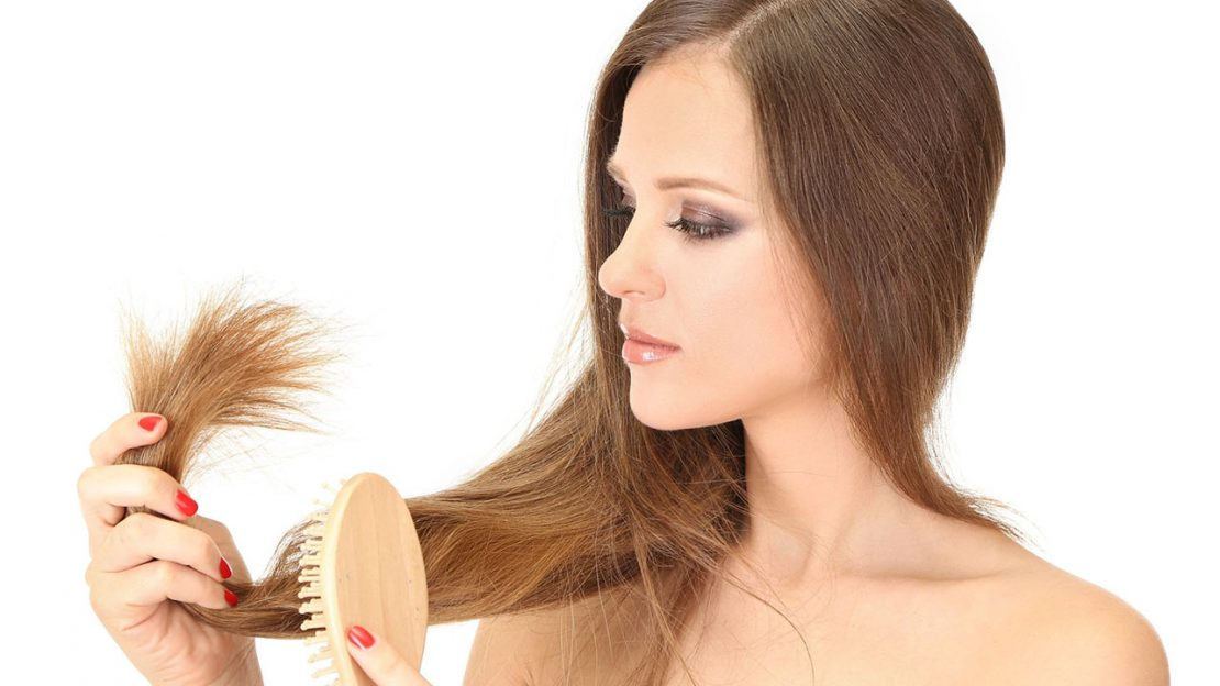 brushing-pieghe
